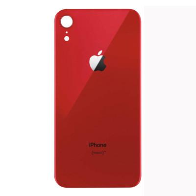 Thay vỏ iPhone XR chính hãng