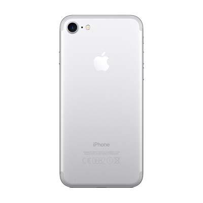 Độ vỏ iPhone 6 lên iPhone 7