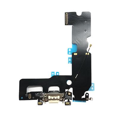Thay cáp đuôi sạc iPhone 7