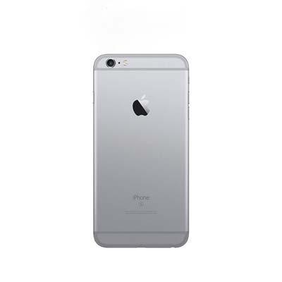 Độ vỏ iPhone 6 Plus lên iPhone 6s Plus