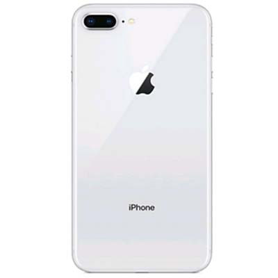 Độ vỏ iPhone 6 Plus lên iPhone 8 Plus