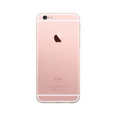 Thay lưng iPhone 6 Plus