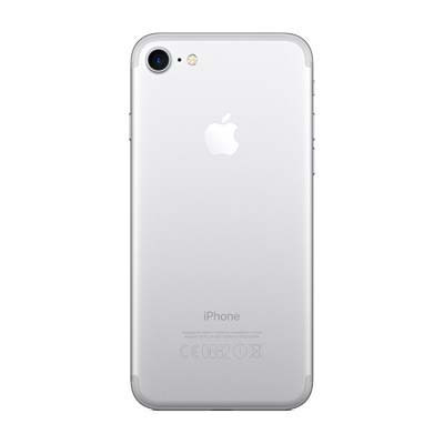 Độ vỏ iPhone 6S lên iPhone 7