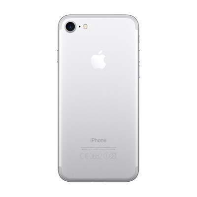 Độ vỏ iPhone 6S Plus lên iPhone 7