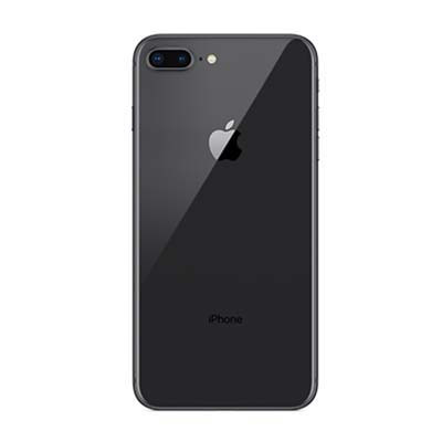 Độ vỏ iPhone 7 Plus lên iPhone 8 Plus
