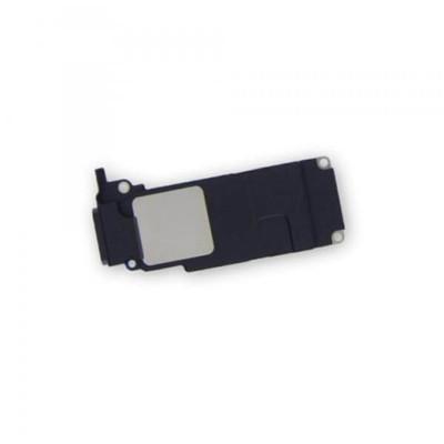 Thay chuông iPhone 8