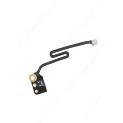 Thay anten wifi iPhone 6 Plus