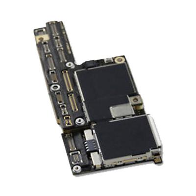 Sửa sàng main iPhone 5s tính công