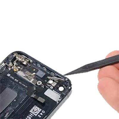 sửa ic iphone 5s