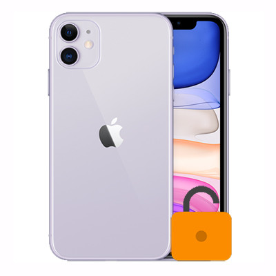Mua Code iPhone 11