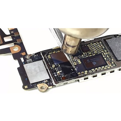 sửa lỗi cảm ứng iphone 6