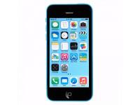 Sửa lỗi iPhone 5C cảm ứng liệt thỉnh thoảng