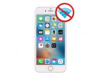Sửa lỗi iPhone 6 Plus không wifi