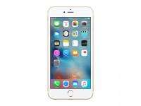Sửa lỗi iPhone 6 Plus cảm ứng liệt thỉnh thoảng