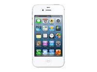 Sửa lỗi iPhone 4 mất cảm ứng, thỉnh thoảng liệt
