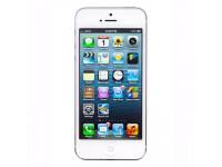 Sửa lỗi iPhone 5 mất cảm ứng thỉnh thoảng