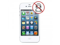 Sửa lỗi iPhone 4 không nhận tai nghe bị trên board