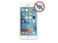 Sửa lỗi iPhone 6s (16GB,64GB) không wifi