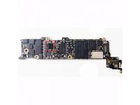 Nâng cấp ổ cứng iPhone 6 16GB thành 128GB
