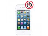 Sửa lỗi iPhone 4 mất nguồn (chết IC nguồn)
