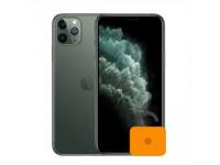 Mua Code iPhone 11 Pro Max
