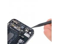 Sửa lỗi iPhone 5 mất nguồn (chết IC nguồn)