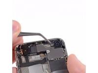 Sửa lỗi iPhone 5C không đèn flash