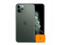 Mua Code iPhone 11 Pro