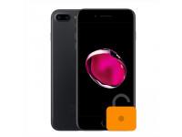 Mua Code iPhone 7 Plus