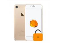 Mua Code iPhone 7