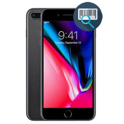Check imei iPhone 8 full thông tin