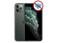 Sửa lỗi iPhone 11 Pro Max Không Wi-Fi