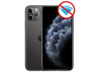 Sửa lỗi iPhone 11 Pro Không wifi