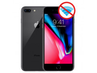 Sửa lỗi iPhone 8 không wifi