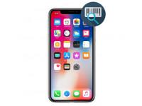 Check imei iPhone X full thông tin