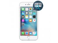 Check imei iPhone 6s Plus full thông tin