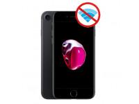Sửa lỗi iPhone 7 không wifi