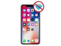 Sửa lỗi iPhone X không wifi