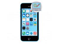 Chạy phần mềm, sửa lỗi phần mềm, chạy bỏ pass iPhone 5C
