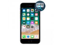 Check imei iPhone 7 full thông tin