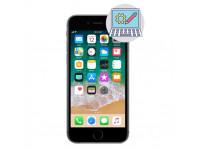 Chạy phần mềm, sửa lỗi phần mềm, chạy bỏ pass iPhone 7