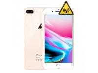 Sửa lỗi iPhone 8 Plus không sóng mất IMEI (Main Zin)