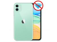 Sửa lỗi iPhone 11 Không wifi