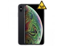 Sửa lỗi iPhone XS Max không sóng mất IMEI (Main Zin)