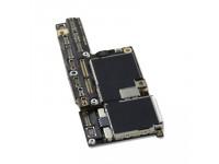 Sửa sàng main iPhone 7 tính công (khách đưa bộ 4 + main iCloud)