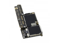 Sửa sàng main iPhone 7 Plus (dung lượng giữ nguyên)