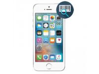Check imei iPhone SE full thông tin