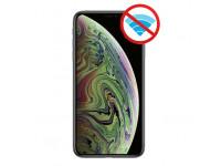 Sửa lỗi iPhone XS không wifi