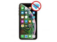 Sửa lỗi iPhone XS Max Không wifi
