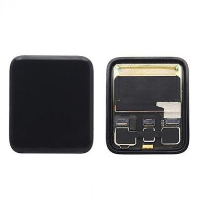 Thay mặt kính cảm ứng Apple Watch Series 5
